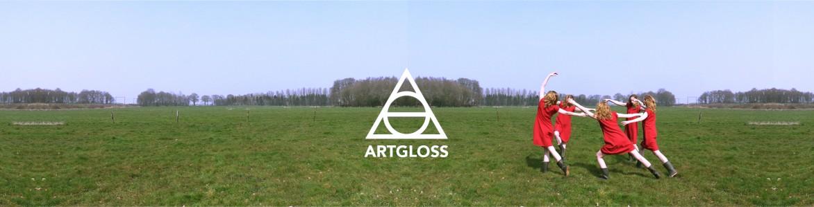 ARTGLOSS